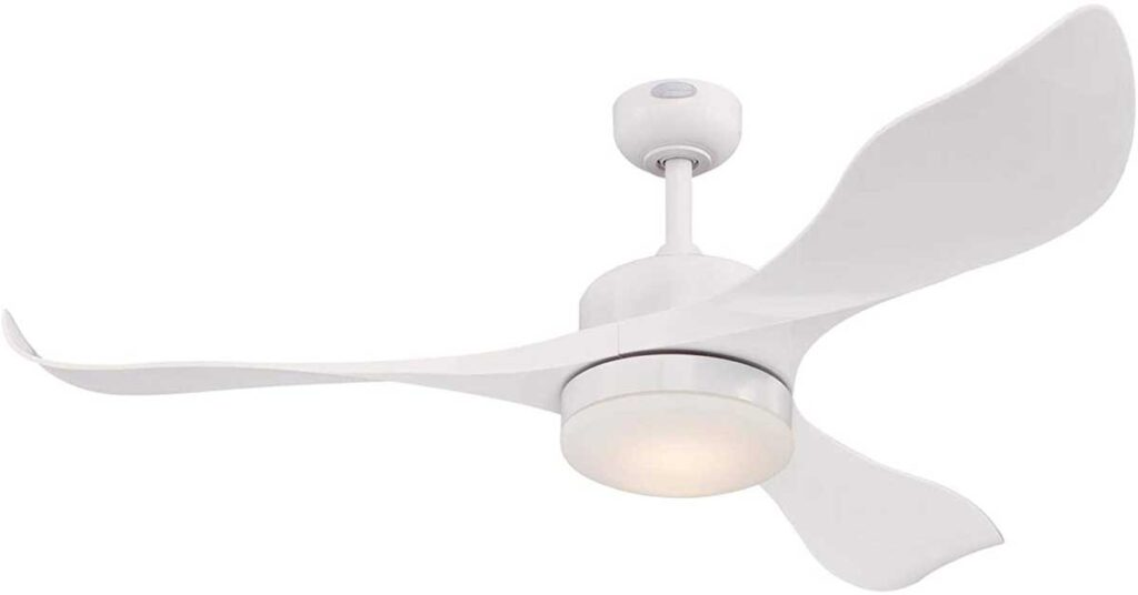 Westinghouse ceiling fans with remote control